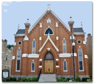 maysville christian personals Meet catholic singles in maysville, kentucky online & connect in the chat rooms dhu is a 100% free dating site to find single catholics.
